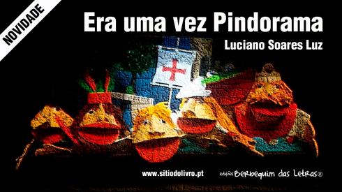 banner_FB_Era_Uma_Vez_Pidorama