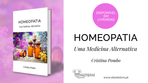 banner_FB_Homeopatia_diponivel_livrarias