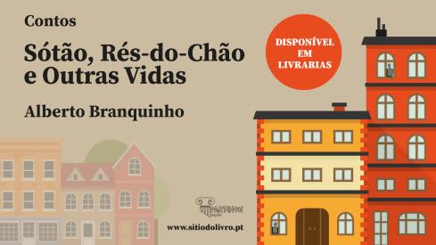 banner_FB_Sótao_Res_do_Chao_e_Outras_vidas_Disp_Livr