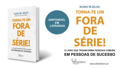 banner_FB_Torna-te_um_Fora_de_Série_Disponível_em_Livrarias