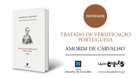 Amorim de Carvalho