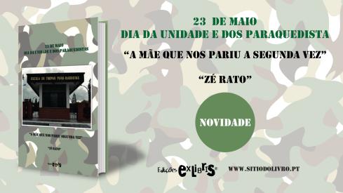 banner_FB_23_de_Maio