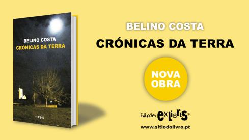 banner_FB_Crónicas_da_Terra