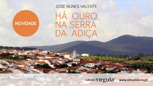 banner_FB_Há_Ouro_na_Serra_da_Adiça