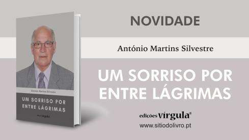banner_FB_Um_Sorriso_por_Entre_Lagrimas