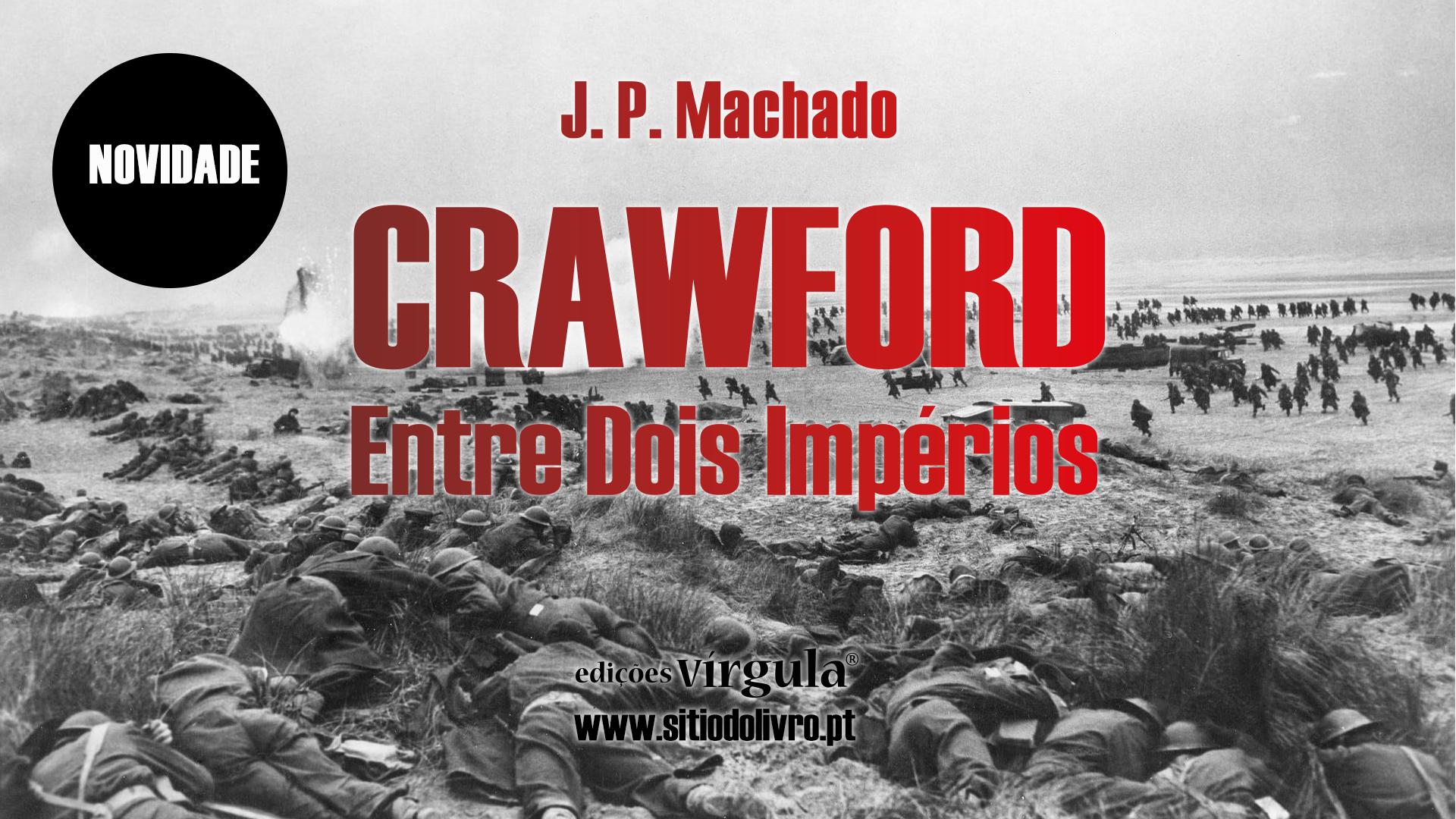 banner_FB_Crawford