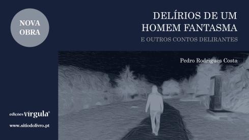 banner_FB_Delírios_de_um_Homem_Fantasma