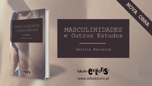 banner_FB_Masculinidades_e_Outros_Estudos