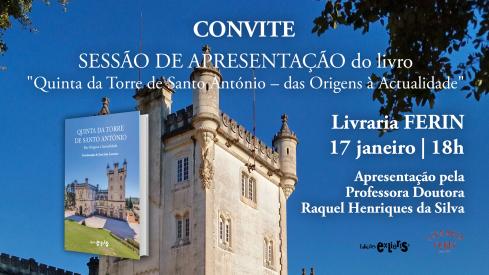banner_fb_quinta_torre_santo_antónio_convite