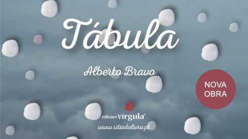 banner_fb_tábula