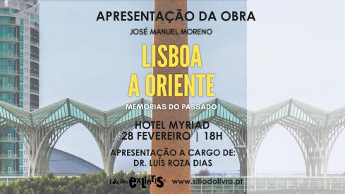 banner_FB_Lisboa_Oriente