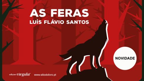 banner_FB_As_Feras