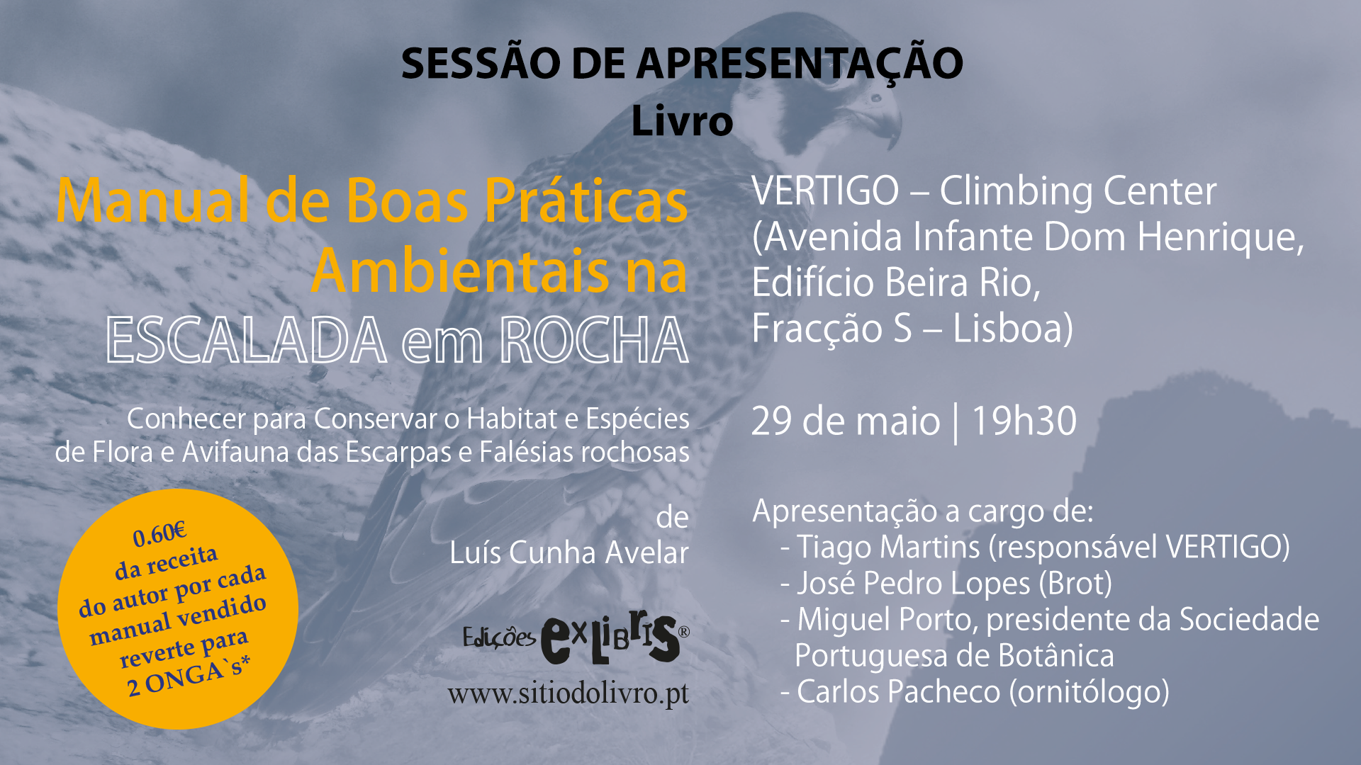 banner_FB_Manual_de_Boas_Práticas