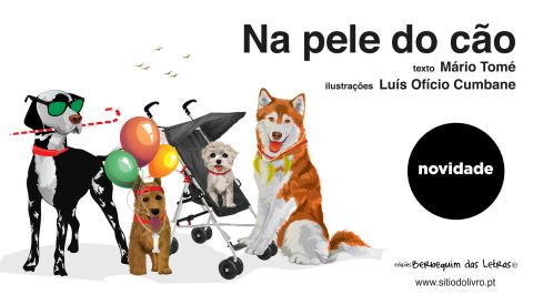 banner_FB_Na-Pele_de_um_Cao