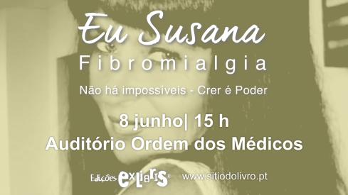 banner_FB_Eu_Susana
