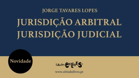 banner_FB_Jurisdição_Arbitral