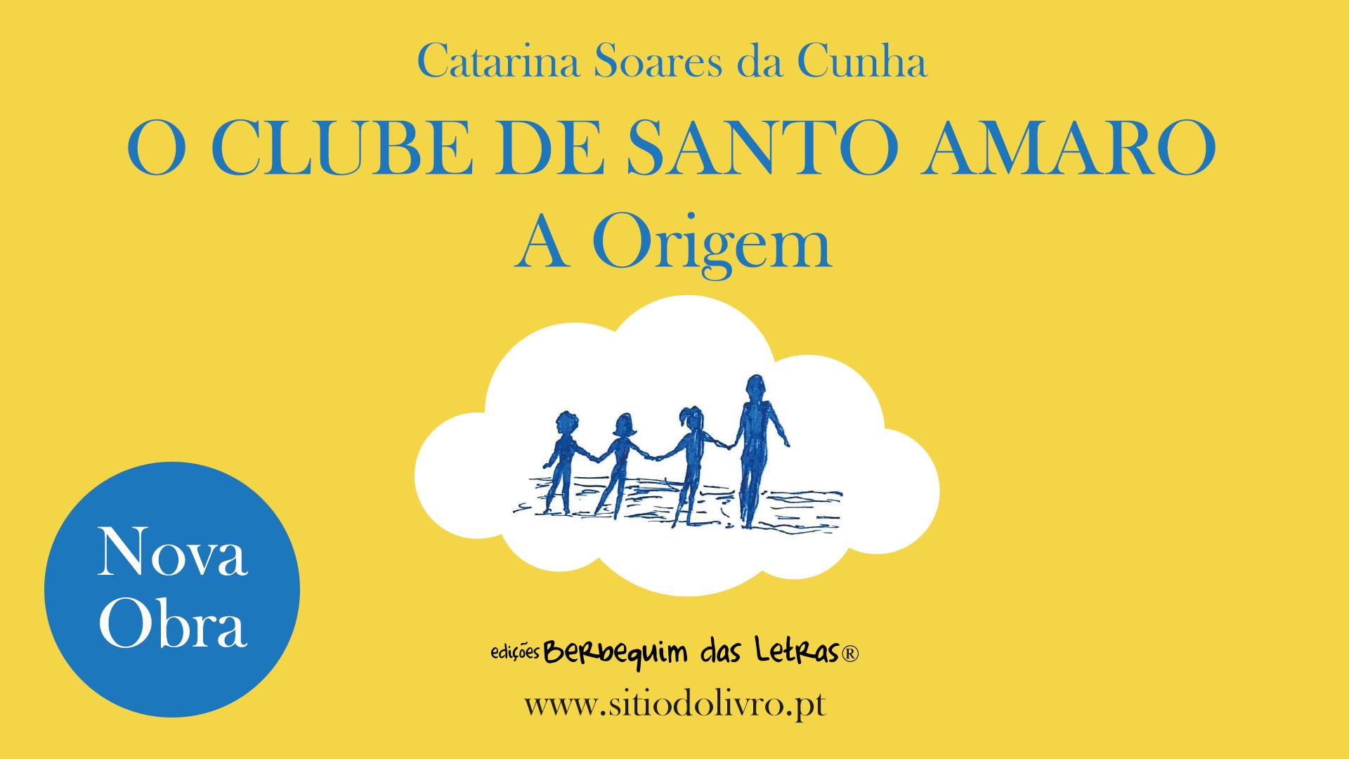banner_FB_O_Clube_de_Santo_Amaro