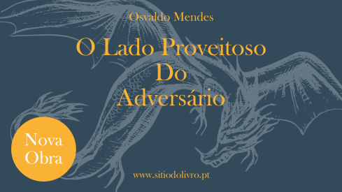 banner_FB_O_Lado_Proveitoso_do_Adversario