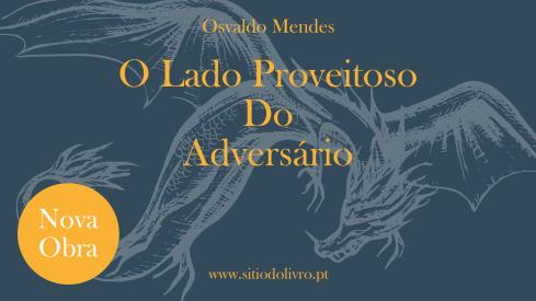 banner_FB_O_Lado_Proveitoso_do_Adversario