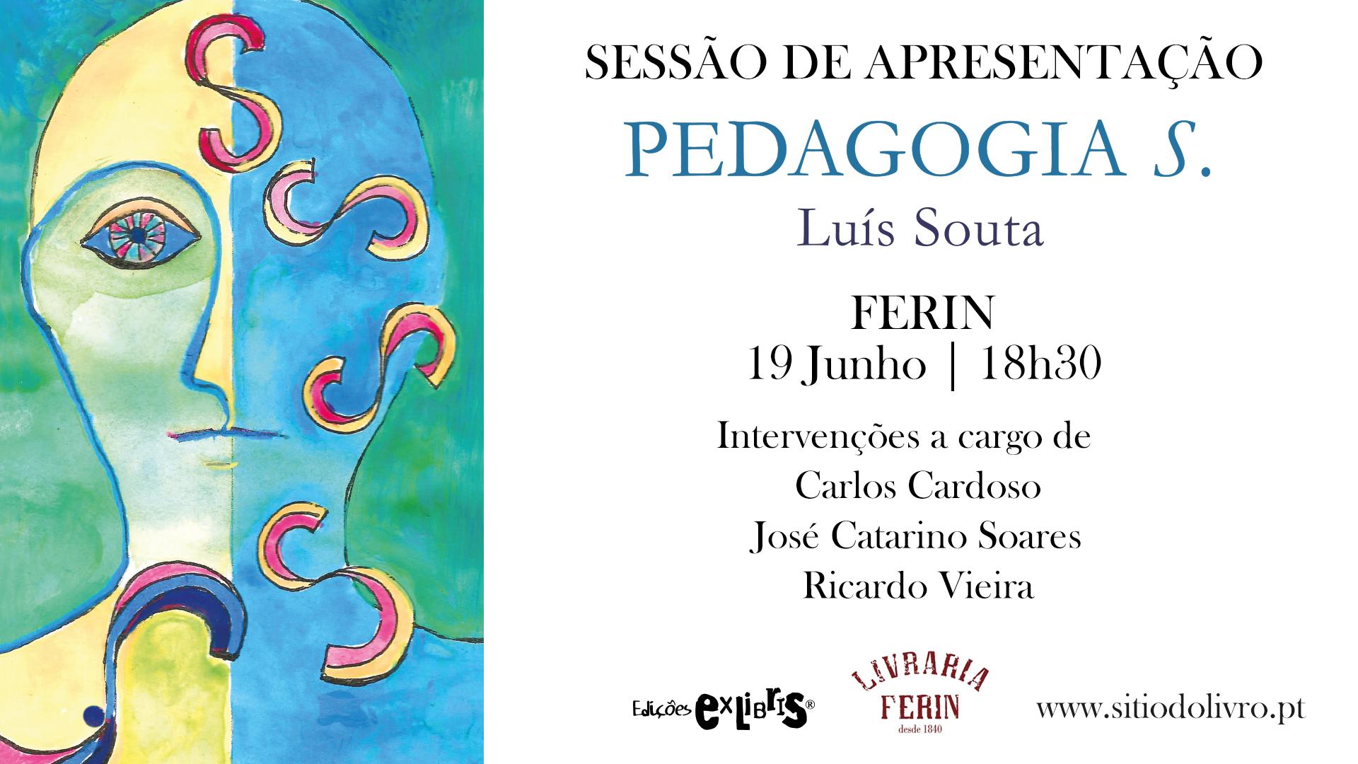 banner_FB_Pedagogia_S