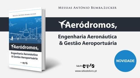 banner_FB_Aeródromos_novidade