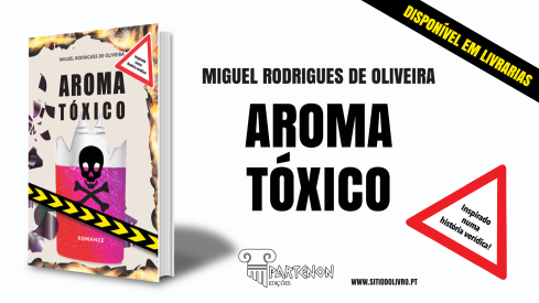 banner_FB_Aroma-Tóxico_01