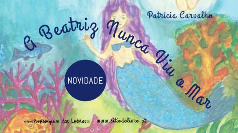 banner_FB_Beatriz_nunca_viu_o_Mar