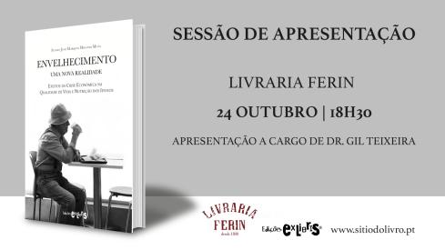 banner_FB_Envelhecimento_sessão