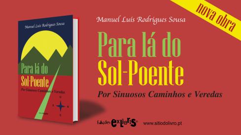 banner_FB_Para_Lá_do_Sol_Poente