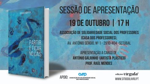 banner_FB_Partir_e_Ficar_no_Cais_Apresentacao