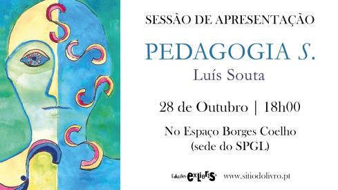 banner_FB_Pedagogia_S_apresentacao_02