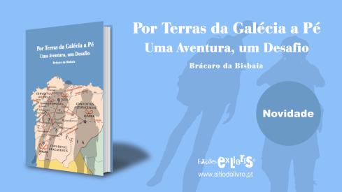 banner_FB_Por-terras-da-Galecia