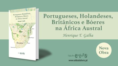 banner_FB_Portugueses_Holandeses_Britanicos_e_Boeres_na_Africa_Austral