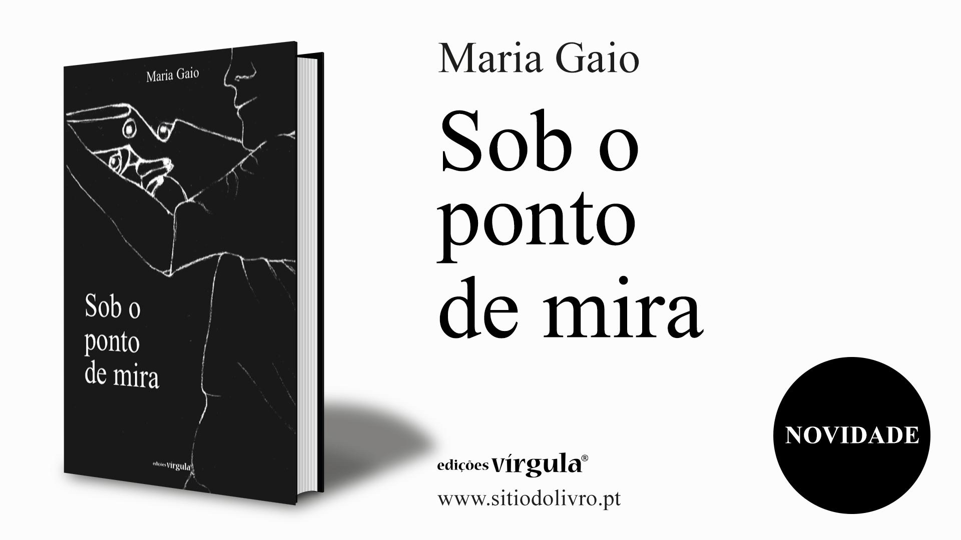 banner_FB_Sob_o_Ponto_de_Mira_novidade