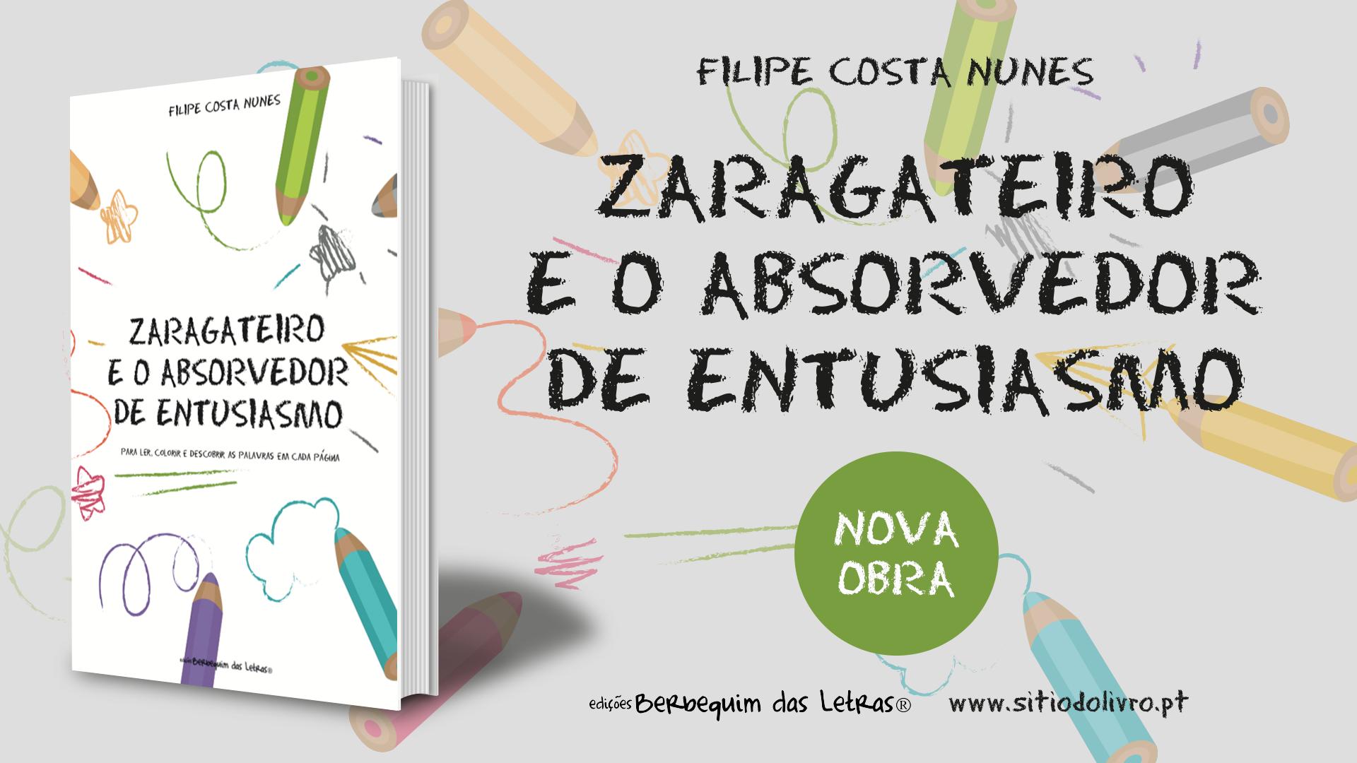 banner_FB_Zaragateiro_nova_obra