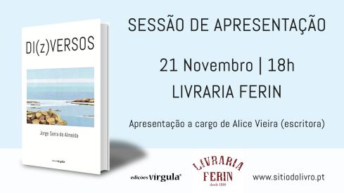 banner_FB_DI(z)_VERSOS_apresentacao