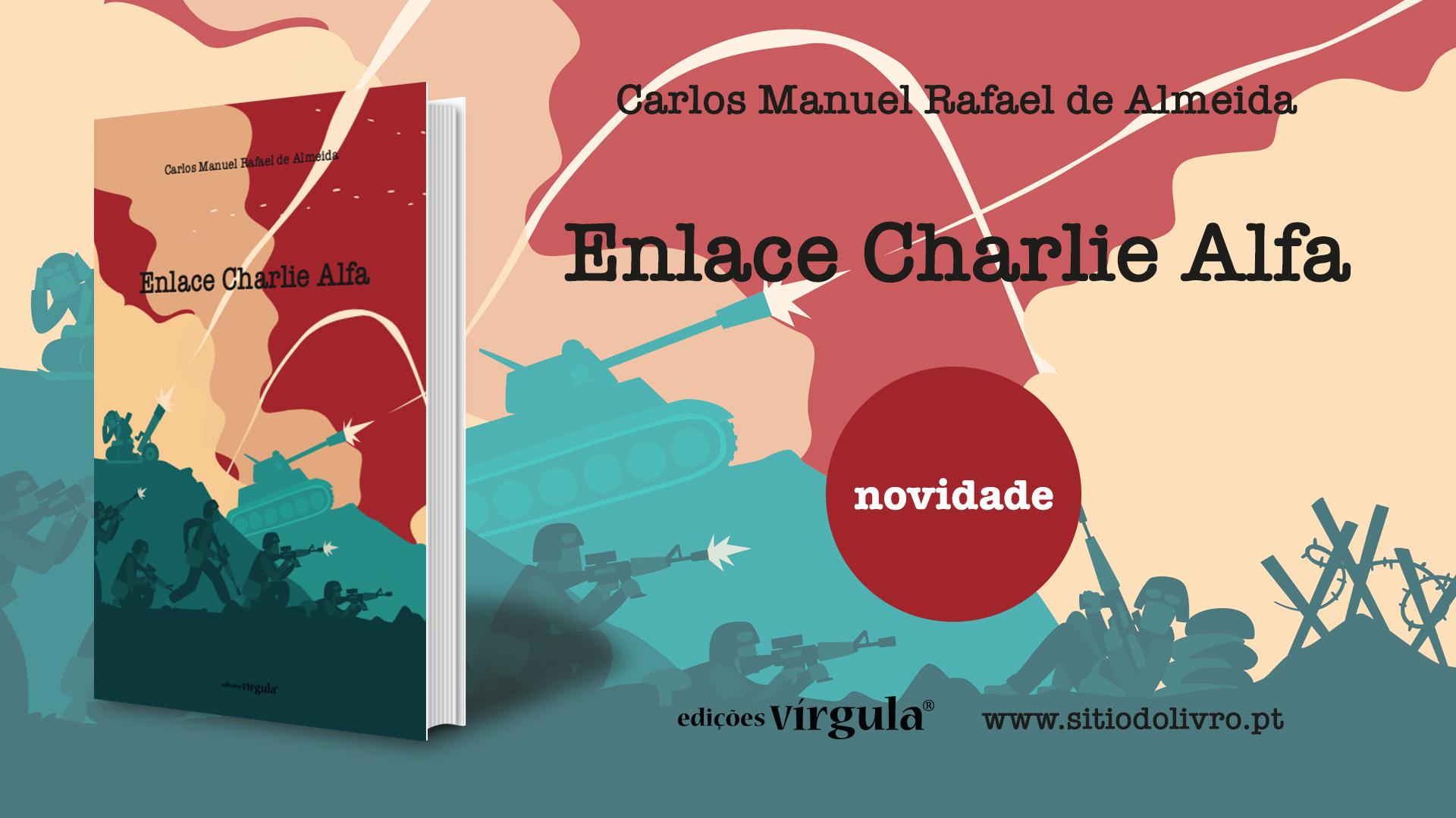 banner_FB_Enlace_Charlie_Alfa