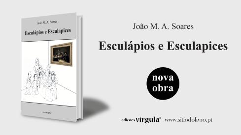banner_FB_Esculapios_e_Esculapices