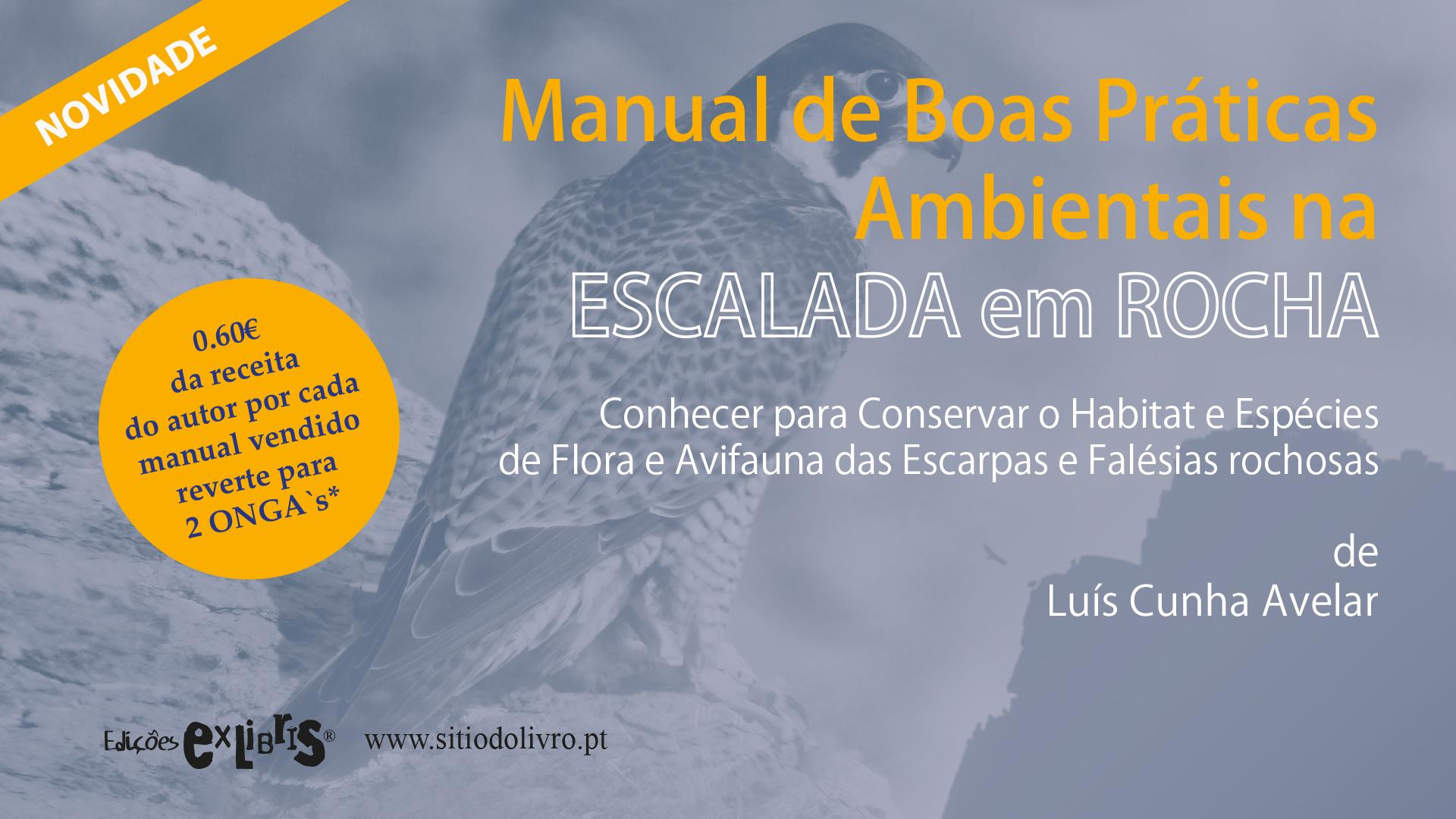 banner_FB_Manual_de_Boas_Práticas_03
