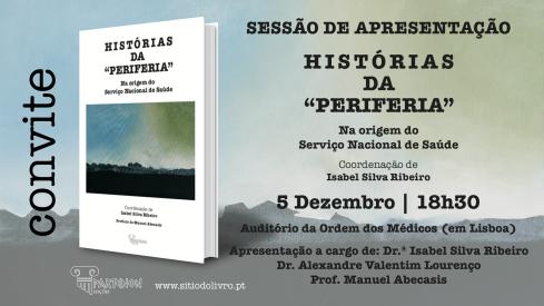banner_FB_Memorias_Periferia_apresentacao_03