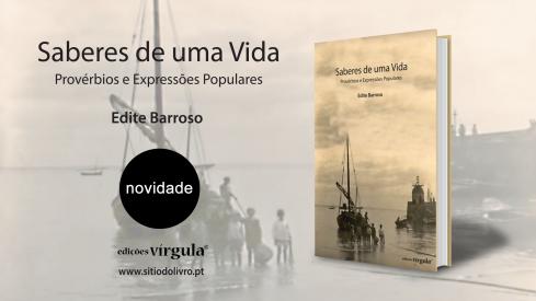banner_FB_Saberes_de_uma_vida
