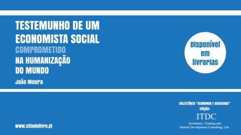 banner_FB_Testemunho_de_um_economista_social_disponivel_em_livrarias