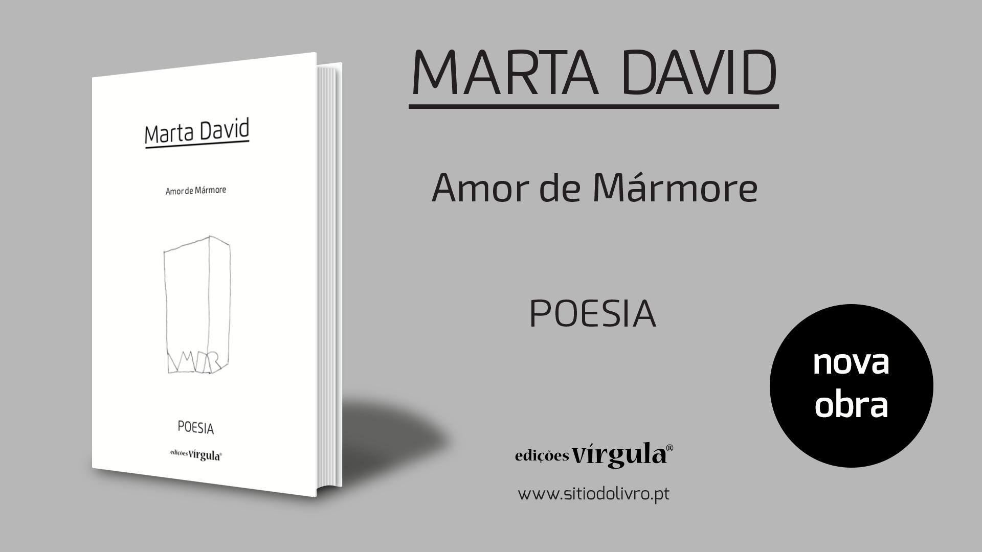 banner_FB_Amor_de_Marmore