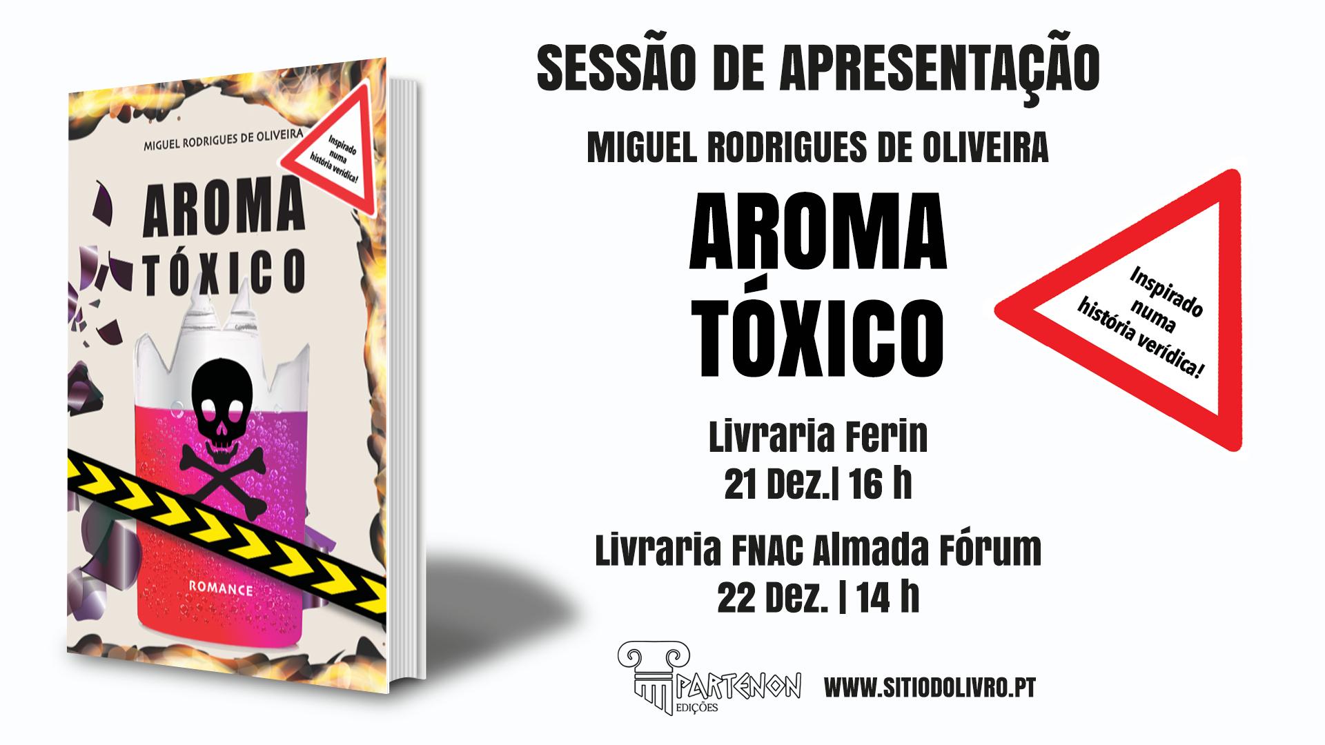 banner_FB_Aroma-Tóxico_apresentacao_01