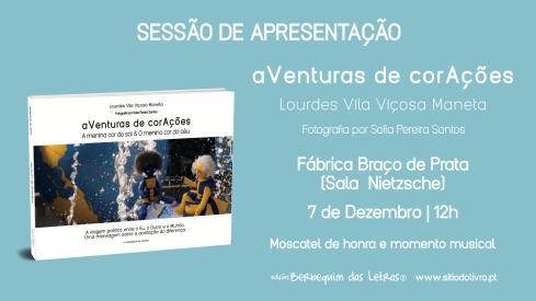 banner_FB_Aventuras_de_Coraçoes_apresentacao_02