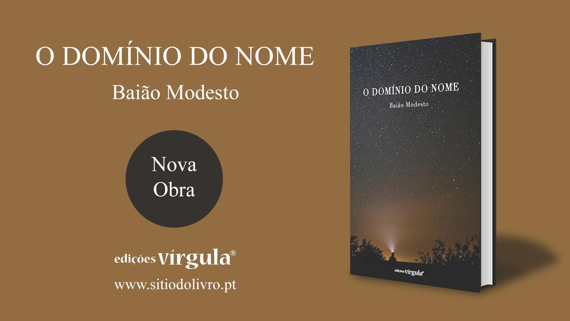 banner_FB_Dominio_do_Nome