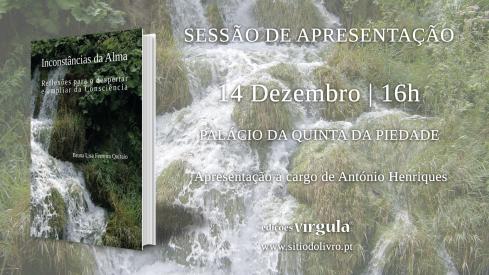 banner_FB_Inconstancias_da_Alma_apresentacao