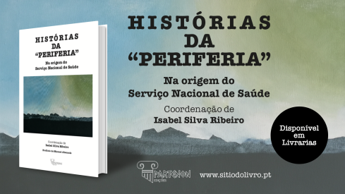 banner_FB_Memorias_Periferia_disponivel_livrarias