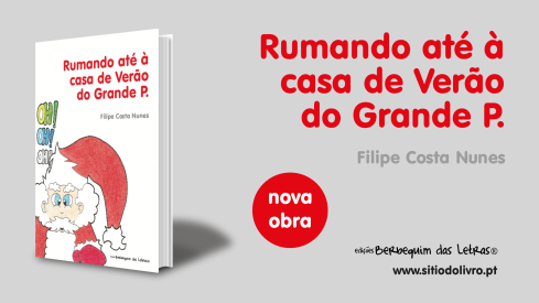 banner_FB_Rumando_ate_a_casa_de_verao_do_Grande_P