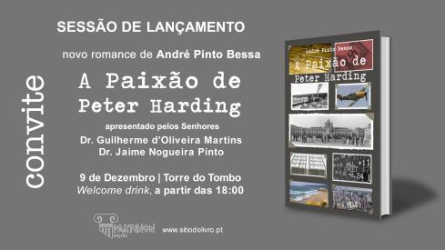 banner_FB_sessão_A_Paixao_de_Peter_Harding